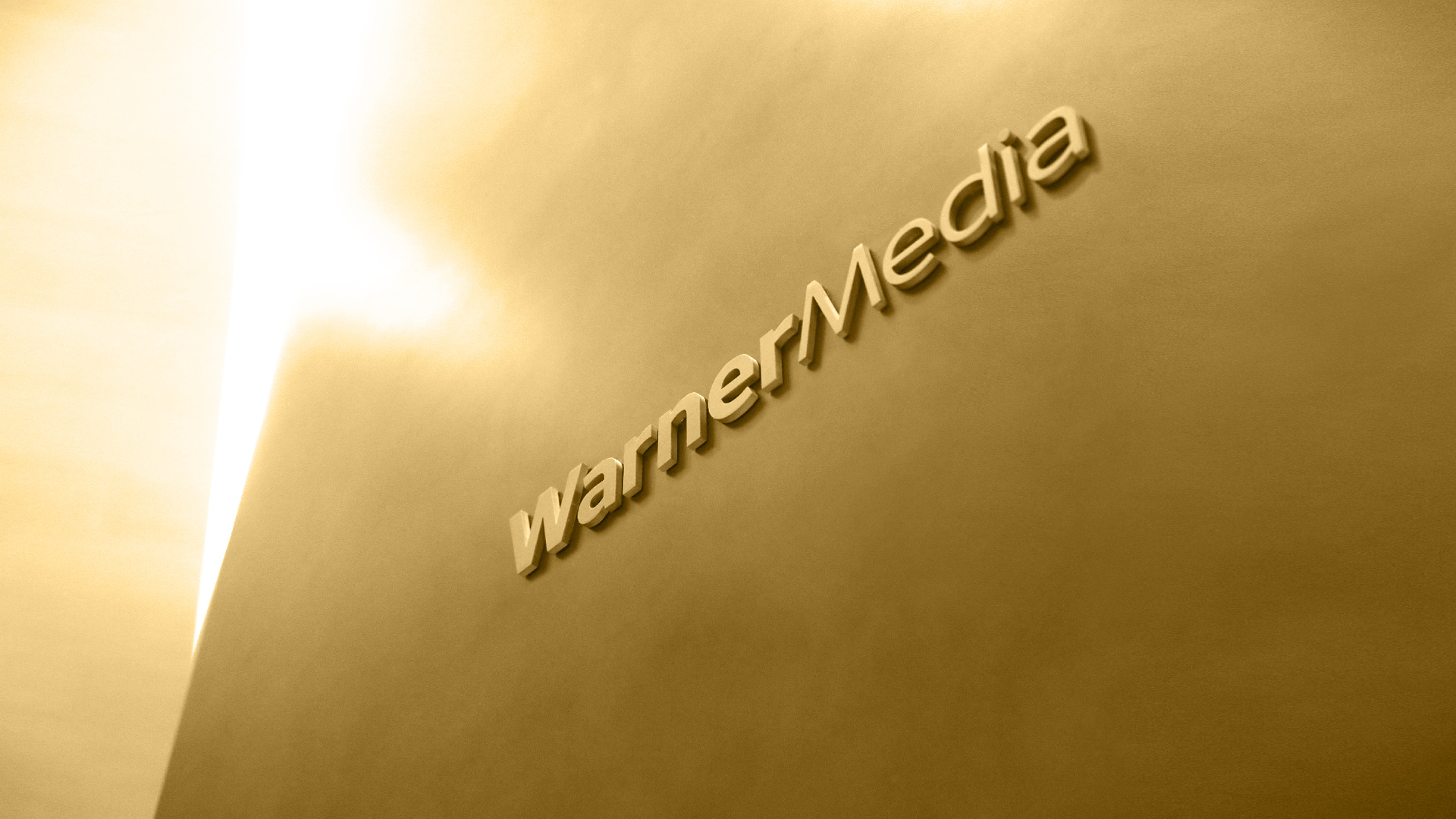 WarnerMedia Image