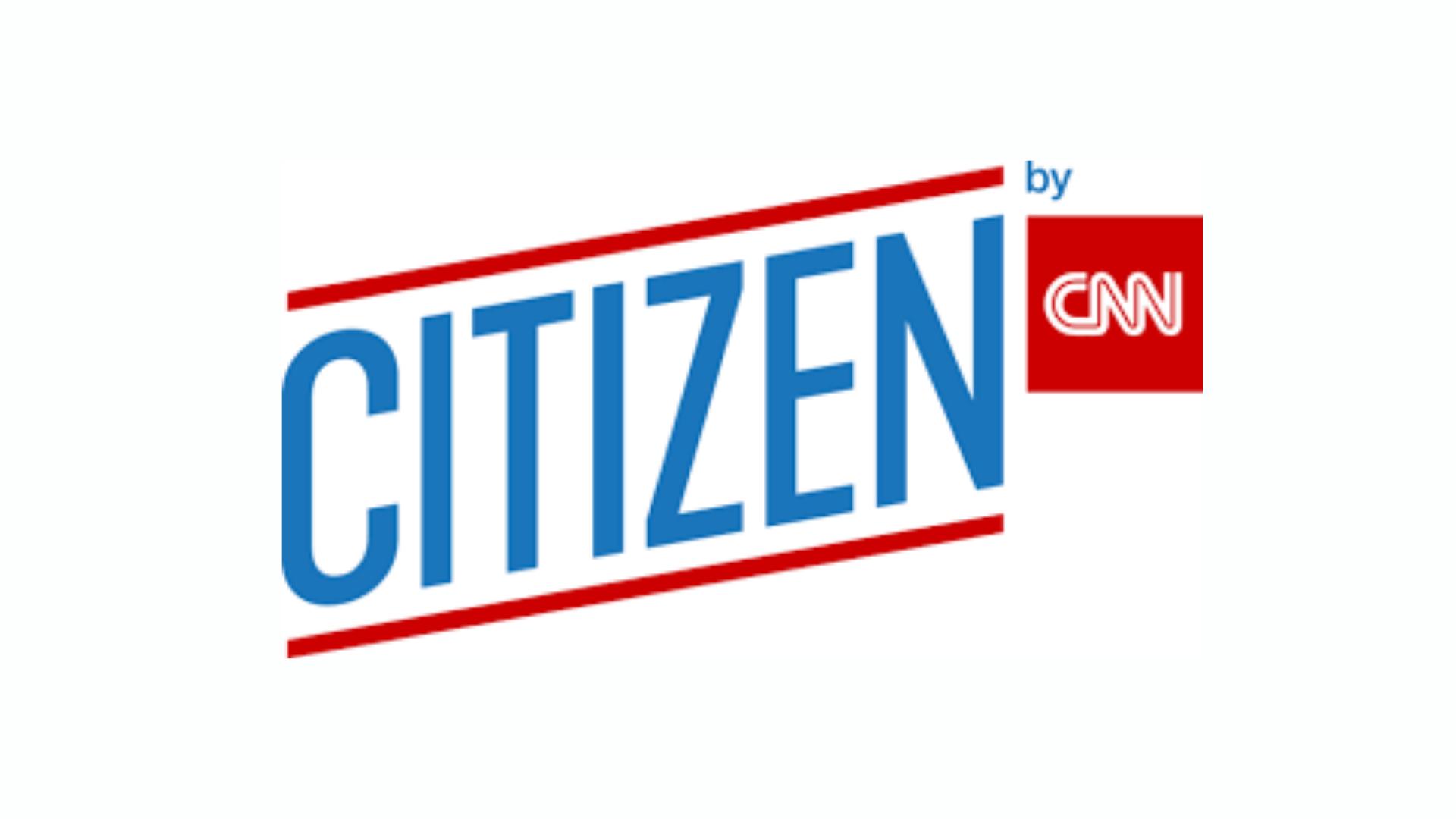 citizen cnn