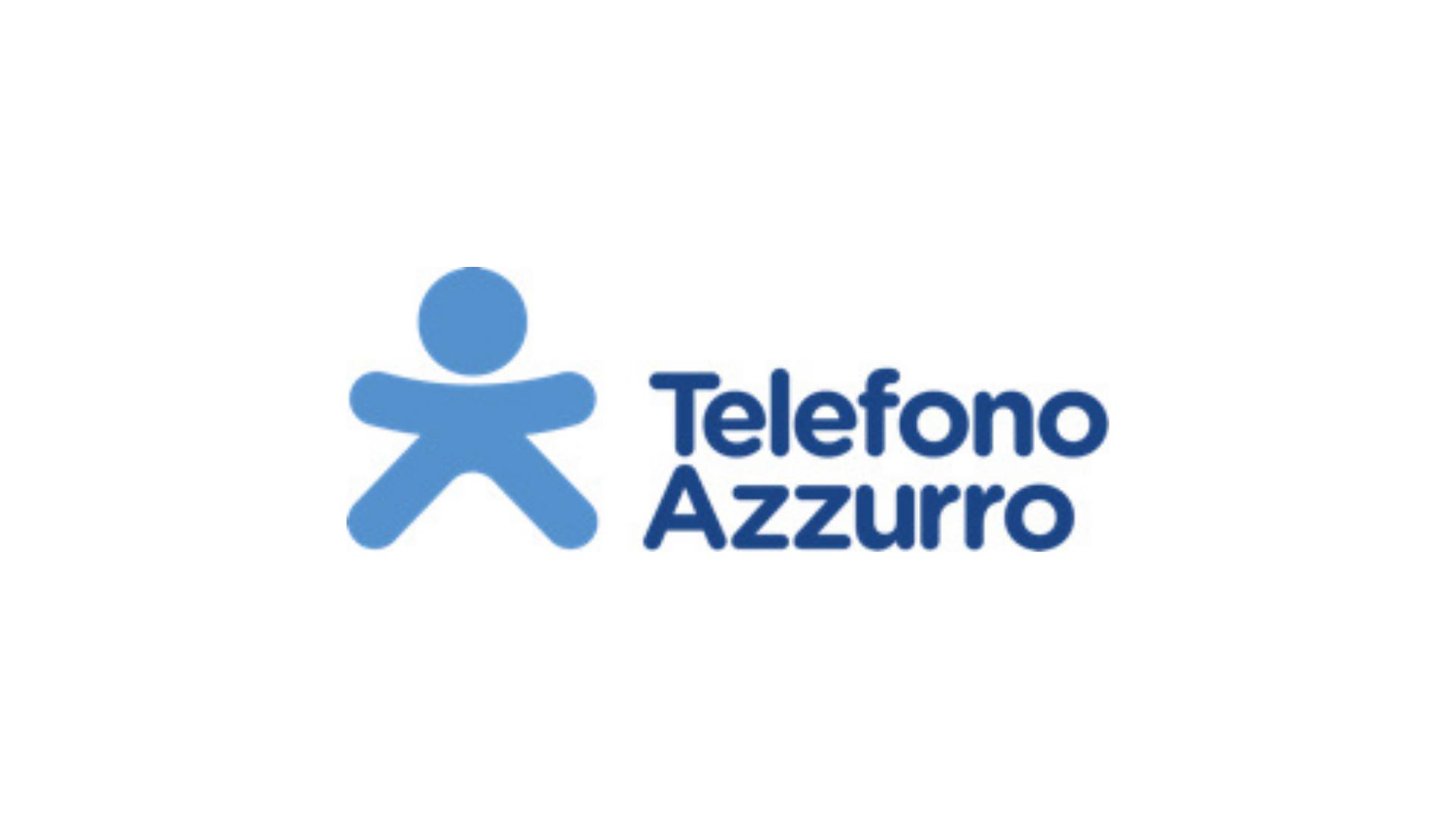 Telefono Azzurro (Italy)