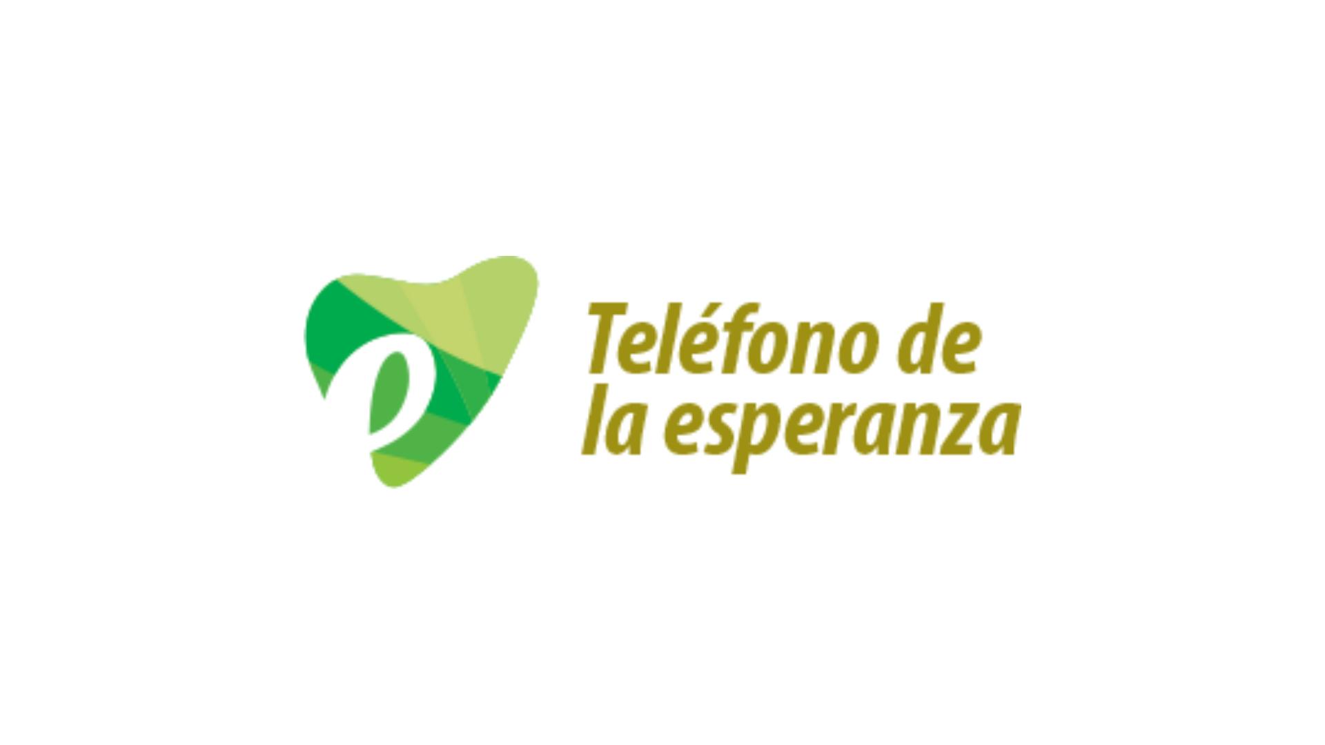 Telephono de la Esperanza  (Spain)