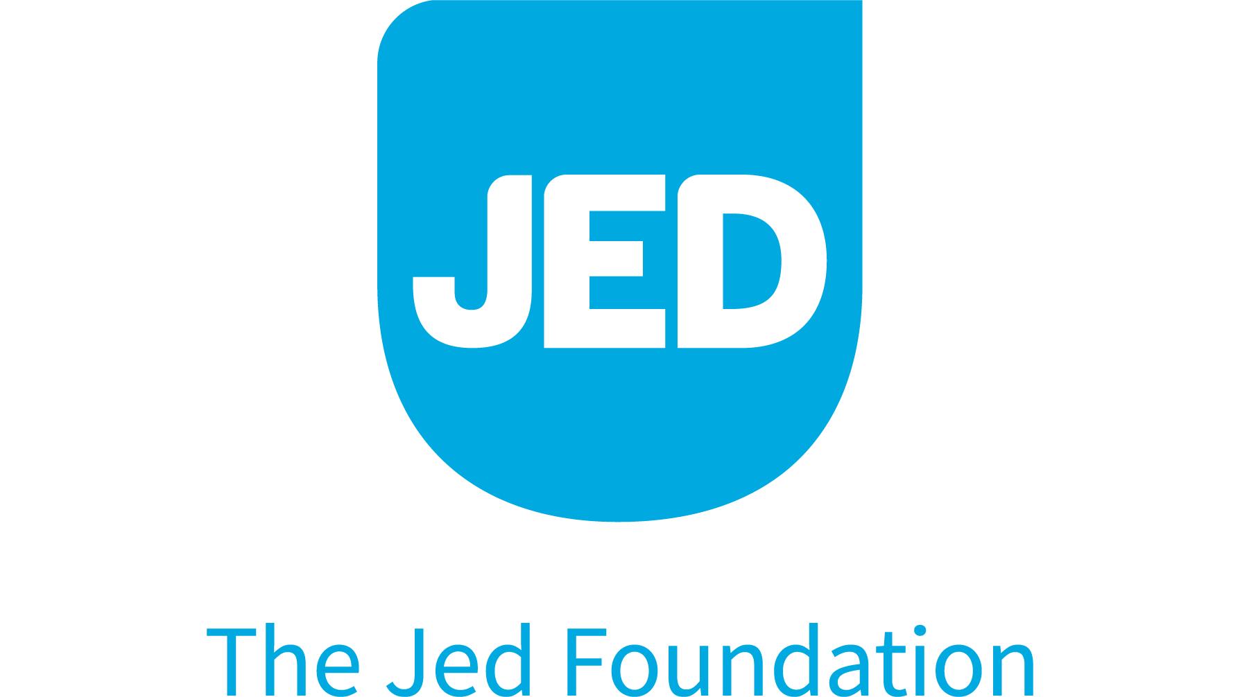 Jed Foundation
