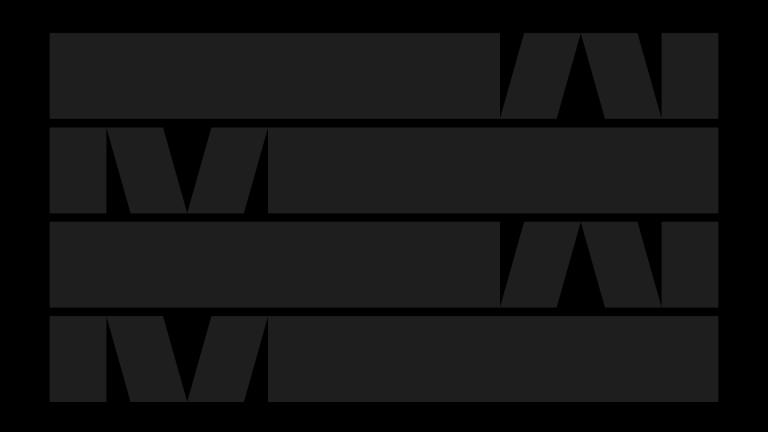 WarnerMedia brand pattern
